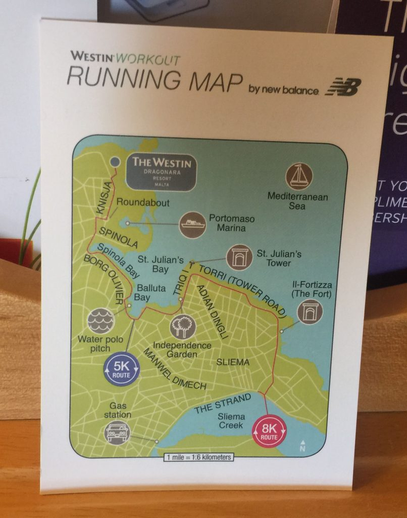 westin-running-map-by-new-balance